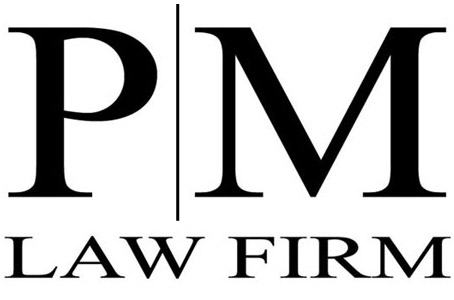 PM Law Firm