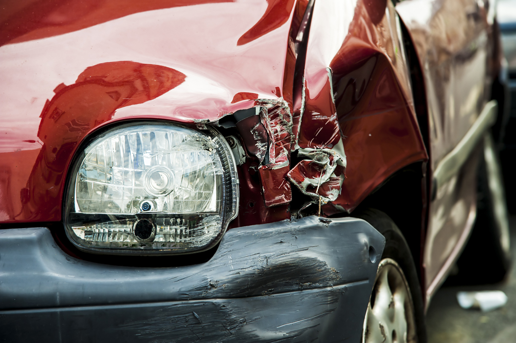 Car Accident Lawyer Humble TX