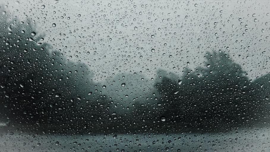 10 Tips for Driving during Hurricane Season